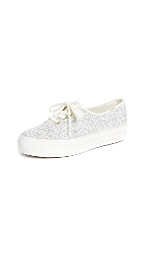 Top 10 best selling list for kate spade sparkly shoes flats