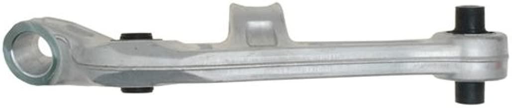 Moog RK641594 Control Arm