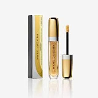 MARC JACOB ENAMORED hi-shine gloss lip lacquer LIMITED EDITION SHINE A LIGHT