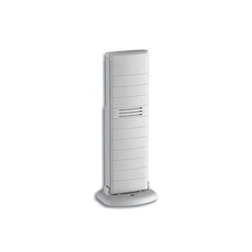 TFA Dostmann Temperatursender, 30.3147.IT, kabellose Übertragung, zur Temperaturkontrolle