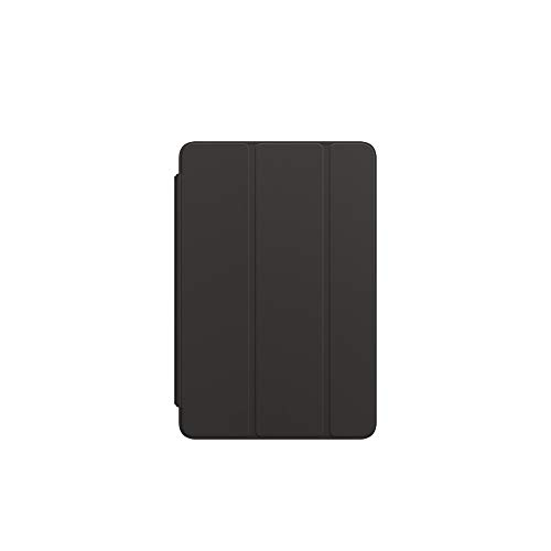 Apple Smart Cover (iPad Mini) - Schwarz