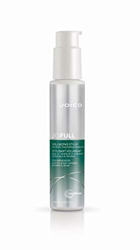 Joico JoiFull Volumizing Styler 100ml