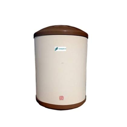 POWER PYE ELECTRONICS 25 L Prime Water Heater Geyser (Ivory)