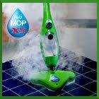 Floor Steam Mops