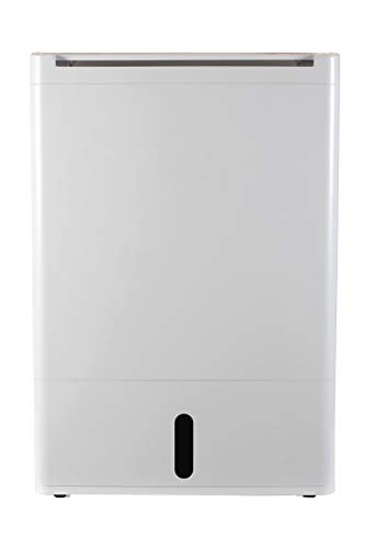 Meaco MEACODDL8-Z2 8 Hour Timer Desiccant Dehumidifier
