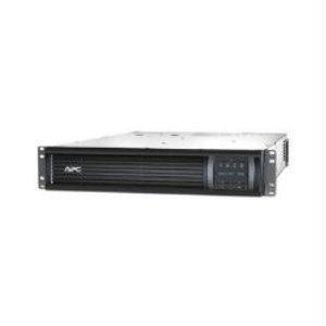 Apc By Schneider Electric Apc Smart-Ups 2200Va Lcd Rm 2U 230V