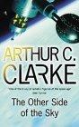 Clarke Arthur C. : Other Side of the Sky (Signet)...
