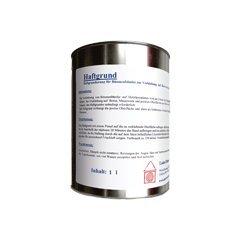 Universal Haftgrund 1 l für Bitumenbänder