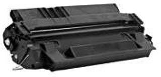 Compatible HP LJ 5000/ 5100 Series 10k Per Unit