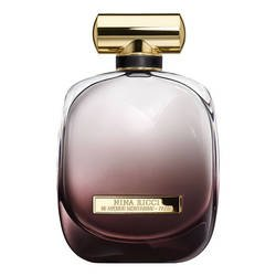 Nina Ricci L 'Extase Eau de Parfum Eau De Parfum Vaporisateur 80ml