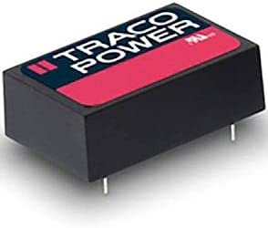 THM 10-2422 Isolated El Paso Mall DC Inventory cleanup selling sale Converters -12V 18-36Vin 416mA + 10W
