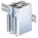 MOXA ioLogik E1242 Remote Ethernet I/O with 4AI, 4DI, 4DIO, and 2-Port Switch