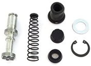 K&L Front Brake Master Cylinder Rebuild Kit - Compatible with Honda CB/CM400 CX500 CB650/750