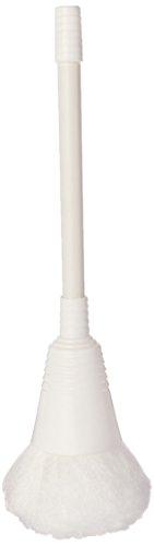 StorMate Soft Swab Toilet Brush - Thetford 36673 ,...