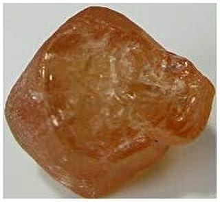 マダガスカル産◆スペサルティンガーネット(マンダリンガーネット)原石◆1,45カラット=15