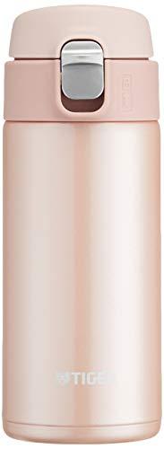 ステンレスミニボトル サハラマグ 0.36L MMJ-A362
