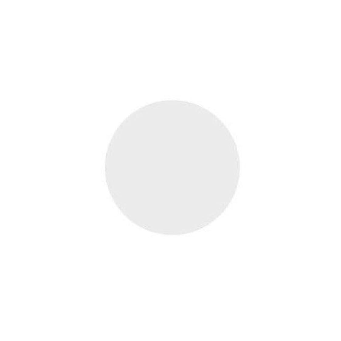 フォーカス服を片付ける医師バイオスカルプチュア(バイオジェル) カラージェル 〔4g〕 (1) 1:フレンチホワイト