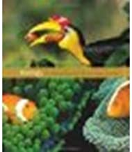 Cell Biology and Genetics by Starr, Cecie, Taggart, Ralph, Evers, Christine, Starr, Lisa [Cengage Learning, 2008] (Paperback) 12th Edition [Paperback]