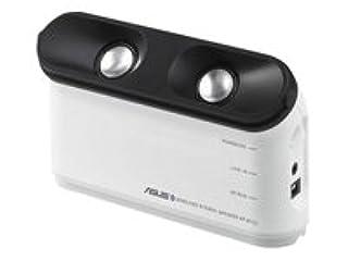 Asus - ASUS SP-BT23 - Portable speakers - 1.6 Watt (Total) (B001COGCJG)   Amazon price tracker / tracking, Amazon price history charts, Amazon price watches, Amazon price drop alerts