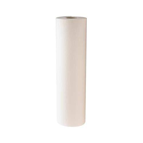 Roul 50 serv absorb plast 47x72cm