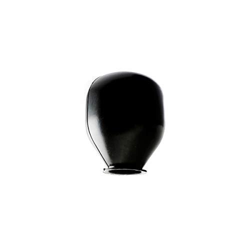 Ersatz-Membran 24L Gummiblase für Druckkessel Membrankessel EPDM Hauswasserwerk