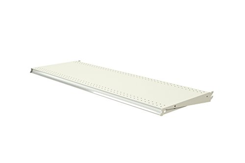 Fixtures Standard Upper Shelf, 48