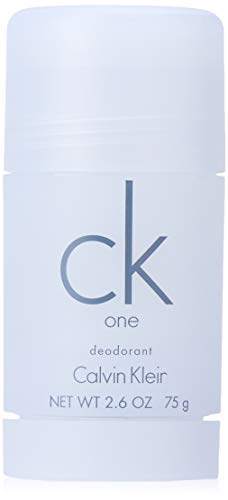 CK One Desodorante (75 ml)