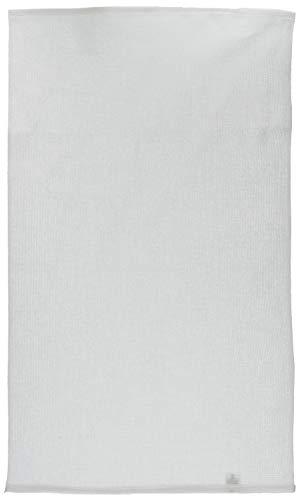 アズマ 布巾 厚地大判食器ふきん(10枚組) 60×33cm 大皿が一度に35枚拭ける