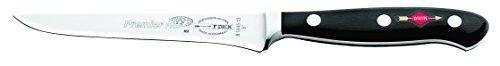 Heller Premium Couteau USB 13 cm