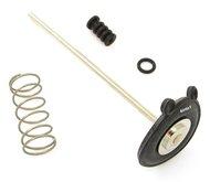Accelerator Pump Rebuild Kit - Compatible with Honda XL250R/500R CB450SC/650SC CM450E CB650/750