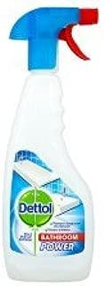 Best dettol spray ingredients Reviews