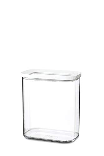 MEPAL Rosti/ /Varie Barattolo modula 4800/ml