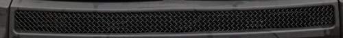 Zunsport Kompatibel mit FIAT Ducato/Peugeot Boxer/Citroen Relay – Mittelgrill, schwarz (Ab 2014)