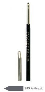 Cosart Eye-liner 939 anthrazit