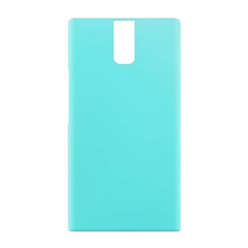 AIOIA Funda Oukitel K3,Ultra Slim Protectora Funda Case Plástico Duro Cover para Oukitel K3