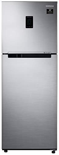 Best double door fridge samsung