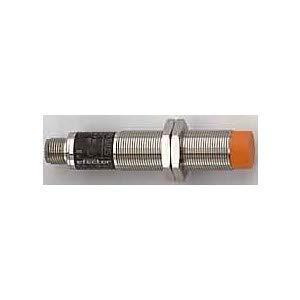 ifm-electronic - Sensor de movimiento (M18 x 1, IG5559) : 300 Hz, CC, IP67, interruptor de proximidad inductivo, 4021179112161