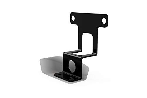 Motorize-HIGHSIDER Kombihalter für VELONA Instrumente