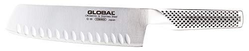 Global Knives Global 7