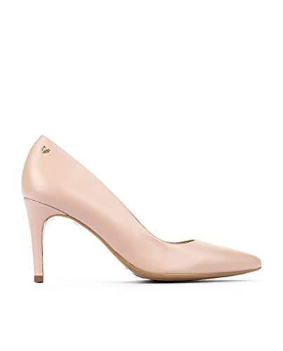 martinelli zapatos tacon mujer