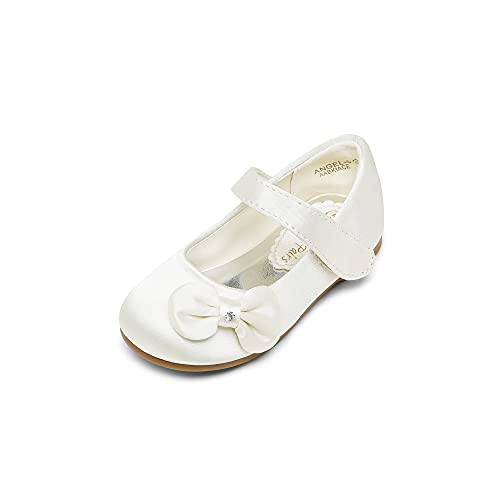 Top 10 best selling list for cream satin flat shoes
