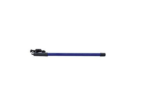 Eurolite 52207013 T8 Leuchtstab (18 Watt, 70 cm) L blau