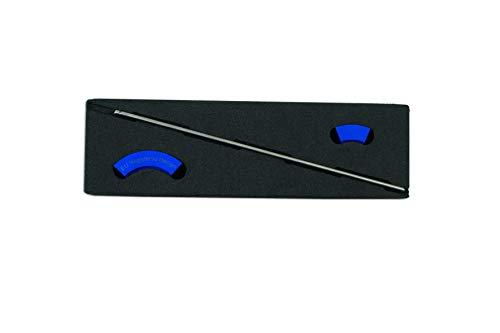 Laser Tools 7644 Herramienta de alineación de polea con Correa en V múltiple