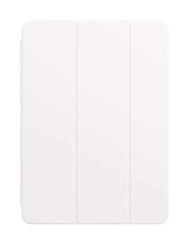 Apple 用Smart Folio (10.9インチiPadAir - 第4世代) - ホワイト