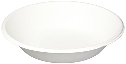 Kinn Kleanbowl Nourish Pet Refill Food & Water Bowls for Dogs & Cats, 24 ounce (3 cups)