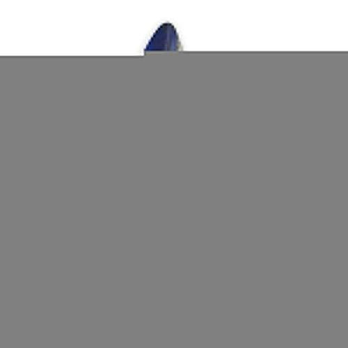Capa De Capa para Adultos Bandera Alemana Vieja Y Oxidada Bandera Estadounidense EE. UU. Capa con Capucha De Halloween De Cuerpo Entero Disfraces De Capa De Fantasa De Navidad para Mujeres Y Hombres