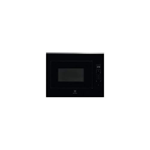 Serie 800 FLEX TOUCHOPEN – Microondas todo Integrable – Volumen (Litros Electrolux – KMFE264TEX