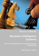 Business Intelligence Systeme