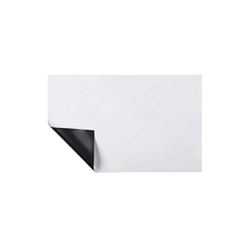 JHD Magnetic Soft Whiteboard...