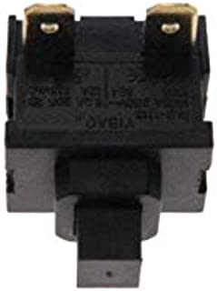 /Motor Domel 463.3.270/ /rs-rt4135 Rowenta/